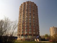 Московский район, улица Костюшко, дом 3 к.2. институт Санкт-Петербургский юридический институт