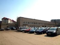Московский район, улица Костюшко, дом 2 к.2. медицинский центр