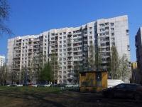 Московский район, Пулковское шоссе, дом 9 к.4. многоквартирный дом