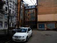 Петроградский район, Куйбышева ул, дом 32