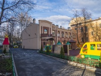 ,  , house 19А. nursery school