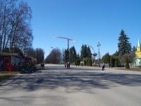 ,  , 公园