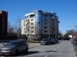 Петроградский район, Эсперова ул, дом1