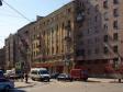 Фрунзенский район, Тамбовская ул, дом3-5