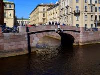 ,  . bridge