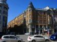 Центральный район, Большая Конюшенная ул, дом19