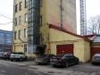 Центральный район, Лиговский пр-кт, дом149
