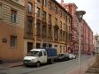 Центральный район, Малая Московская ул, дом5