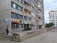 Тольятти, 40 Let Pobedi st., 88: о доме