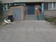 Тольятти, 40 Let Pobedi st., 88: приподъездная территория дома