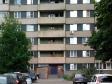 Тольятти, 40 Let Pobedi st., 88: о подъездах в доме