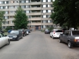 Тольятти, 40 Let Pobedi st., 88: условия парковки возле дома