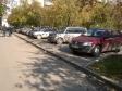 Екатеринбург, Onufriev st., 48: условия парковки возле дома