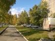 Екатеринбург, Onufriev st., 44: положение дома