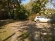 Екатеринбург, ул. 8 Марта, 97: условия парковки возле дома