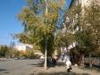 Екатеринбург, ул. 8 Марта, 97: положение дома