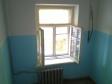 Екатеринбург, ул. 8 Марта, 95: о подъездах в доме