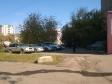 Екатеринбург, ул. Фурманова, 45: условия парковки возле дома