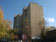 Екатеринбург, Furmanov st., 45: положение дома