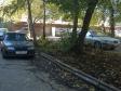 Екатеринбург, ул. Степана Разина, 56: условия парковки возле дома