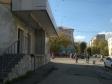Екатеринбург, ул. 8 Марта, 101: положение дома