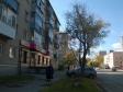 Екатеринбург, Frunze st., 43: положение дома