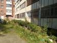 Екатеринбург, Frunze st., 39: приподъездная территория дома