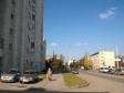 Екатеринбург, Frunze st., 39: положение дома