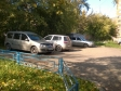 Екатеринбург, ул. Степана Разина, 74: условия парковки возле дома