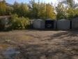 Екатеринбург, Stepan Razin st., 72 к.3: условия парковки возле дома