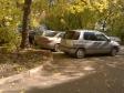 Екатеринбург, Otto Shmidt st., 50/1: условия парковки возле дома