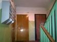 Екатеринбург, Otto Shmidt st., 48А: о подъездах в доме