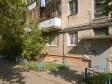 Екатеринбург, ул. Степана Разина, 76: приподъездная территория дома