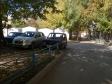 Екатеринбург, Stepan Razin st., 76: условия парковки возле дома