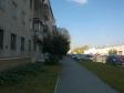 Екатеринбург, Stepan Razin st., 76: положение дома
