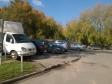Екатеринбург, Stepan Razin st., 78: условия парковки возле дома
