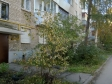 Екатеринбург, ул. 8 Марта, 127: приподъездная территория дома
