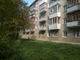 Екатеринбург, ул. 8 Марта, 125: положение дома