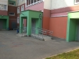 Екатеринбург, Molotobojtcev st., 14: приподъездная территория дома