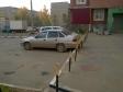 Екатеринбург, Molotobojtcev st., 14: условия парковки возле дома