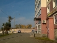 Екатеринбург, Molotobojtcev st., 14: положение дома