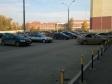 Екатеринбург, ул. Мартовская, 5: условия парковки возле дома