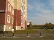 Екатеринбург, Martovskaya st., 3: положение дома