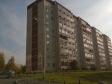 Екатеринбург, ул. Мартовская, 1: положение дома