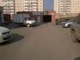 Екатеринбург, Molotobojtcev st., 12: условия парковки возле дома