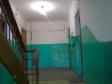 Екатеринбург, Molotobojtcev st., 6: о подъездах в доме