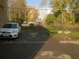 Екатеринбург, Molotobojtcev st., 6: условия парковки возле дома