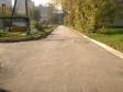 Екатеринбург, Kolkhoznikov st., 82: условия парковки возле дома