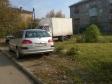 Екатеринбург, Kolkhoznikov st., 86: условия парковки возле дома