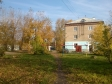 Екатеринбург, Kolkhoznikov st., 86: положение дома